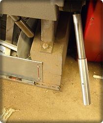 "HF 24"" box brake handle extensions-bottom storeage box.-008.jpg"