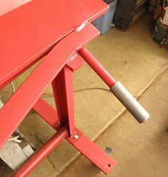 """HF 36 """" brake- handle extensions.-011.jpg"""