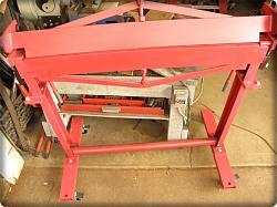 """HF 36 """" brake- handle extensions.-012.jpg"""