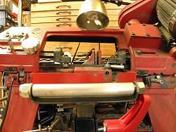 HF # 68898 Roller Stand Modification-008.jpg