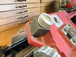 HF Bandsaw********Ballance weight 4 faster cutting*******MOD-p3270017.jpg