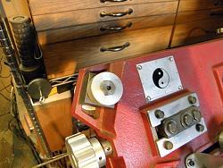 HF Bandsaw********Ballance weight 4 faster cutting*******MOD-p3270018.jpg