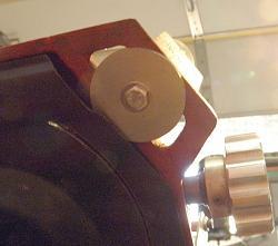 HF Bandsaw********Ballance weight 4 faster cutting*******MOD-p3270024.jpg