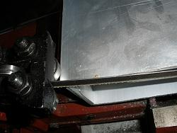 """HF Bandsaw fix so it can actually take 6"""" wide material-3x6_tube-1.jpg"""