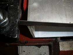 """HF Bandsaw fix so it can actually take 6"""" wide material-new_jaw-1.jpg"""