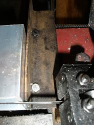 """HF Bandsaw fix so it can actually take 6"""" wide material-test_fit-2.jpg"""