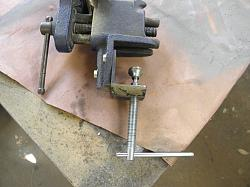 HF Vise Modification-003.jpg