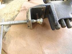 HF Vise Modification-004.jpg