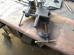 HF Vise Modification-031.jpg