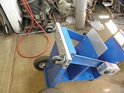 HF Welder cart mod-010.jpg