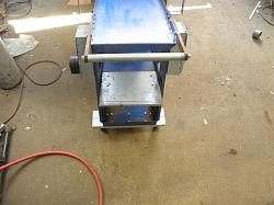 HF Welder cart mod-012.jpg