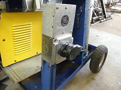 HF Welder cart mod  3-new-zealand-2018-017.jpg