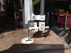 "HFT 14"" bandsaw mod-image.jpg"