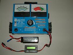 High Amp Lipo Battery Load Tester-dscf0004.jpg