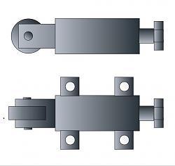 High load screw adjustable roller-img_4402.jpg