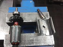 high power moto tool (hack)-20160802_154535.jpg