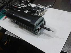 high power moto tool (hack)-20160803_105559.jpg