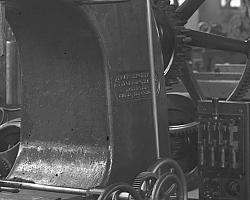 High-quality black-and-white photographs of large old machines and tools-1904_mckees_rocks_slotter_fullsize.jpg