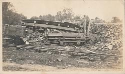 High-quality black-and-white photographs of large old machines and tools-hurtley-loader-action-1.jpg