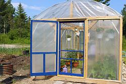 High Wind & Heavy Snow Load Greenhouse-greenhouse-finished.jpg