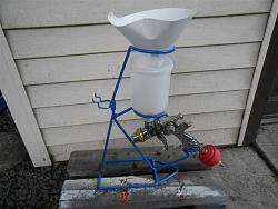 HLVP paint gun holder-dscn7909.jpg