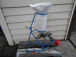 HLVP paint gun holder-dscn7909.jpg