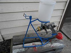 HLVP paint gun holder-dscn7912.jpg