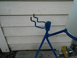 HLVP paint gun holder-dscn7913.jpg