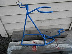 HLVP paint gun holder-dscn7914.jpg