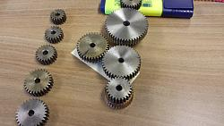 Hob for Free Hobbing of Worm Gears-6.jpg