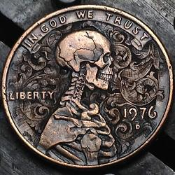 Hobo nickels: intricate carvings in coins - GIF and photos-fb_img_1541541497069.jpg