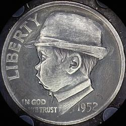 Hobo nickels: intricate carvings in coins - GIF and photos-fb_img_1542591796957.jpg