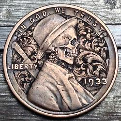 Hobo nickels: intricate carvings in coins - GIF and photos-fb_img_1542729581455.jpg
