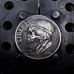 Hobo nickels: intricate carvings in coins - GIF and photos-fb_img_1546017929549.jpg