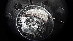 Hobo nickels: intricate carvings in coins - GIF and photos-fb_img_1546017941376.jpg
