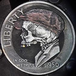 Hobo nickels: intricate carvings in coins - GIF and photos-fb_img_1546017948650.jpg