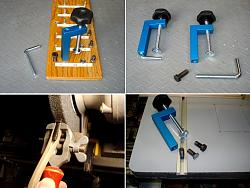 HOLD DOWN CLAMP FOR DRILL PRESS TABLE-dsc09530a.jpg