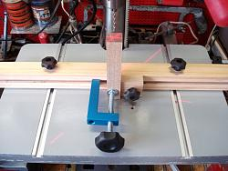 HOLD DOWN CLAMP FOR DRILL PRESS TABLE-dsc09542.jpg