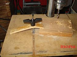 Hold down clamps for T-slots-a3.jpg