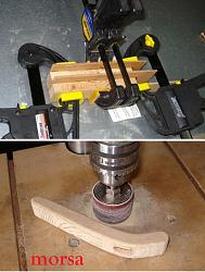 Hold down clamps for T-slots-b1.jpg