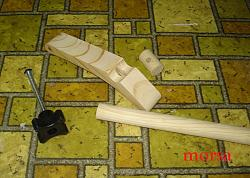 Hold down clamps for T-slots-c2.jpg