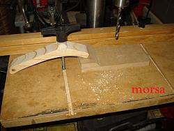Hold down clamps for T-slots-c4.jpg