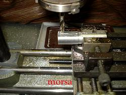 Hold down clamps for T-slots-d1.jpg