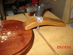 Hold down clamps for T-slots-d3.jpg