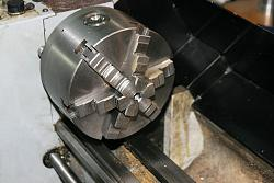Holding small parts in a large lathe chuck-img_1454b-copy.jpg