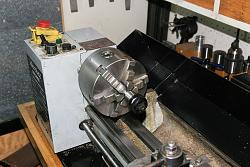 Holding small parts in a large lathe chuck-img_1457b-copy.jpg