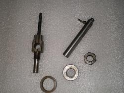 Hole cutter-imgp0329.jpg