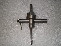 Hole cutter-imgp0330.jpg