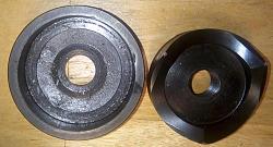 Hole punch adapter-img_20190523_220106.jpg