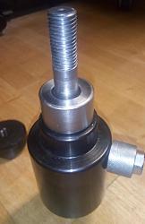 Hole punch adapter-img_20190523_220247.jpg